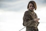 Игра престолов / Game of Thrones (сериал 2011 -)  B46060417680567