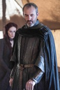 Игра престолов / Game of Thrones (сериал 2011 -)  B47b98417683736