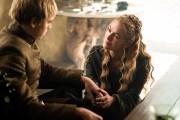 Игра престолов / Game of Thrones (сериал 2011 -)  B5008c417683853