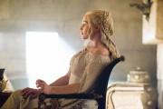 Игра престолов / Game of Thrones (сериал 2011 -)  Ddb00c417684972