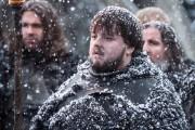 Игра престолов / Game of Thrones (сериал 2011 -)  E2b6e1417683783
