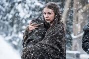 Игра престолов / Game of Thrones (сериал 2011 -)  E57625417683869