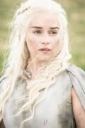 Игра престолов / Game of Thrones (сериал 2011 -)  Eb9921417686784