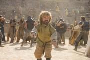 Игра престолов / Game of Thrones (сериал 2011 -)  F171f0417686250