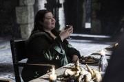 Игра престолов / Game of Thrones (сериал 2011 -)  9e4c26417692247