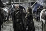 Игра престолов / Game of Thrones (сериал 2011 -)  C18b9c417692212