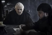 Игра престолов / Game of Thrones (сериал 2011 -)  D3045a417692169