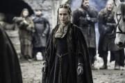 Игра престолов / Game of Thrones (сериал 2011 -)  E5bceb417692157