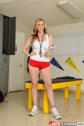 Julia Ann - Teachers 2 - (6/19/15) x28