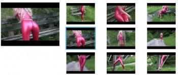 http://thumbnails108.imagebam.com/41805/e32334418044584.jpg