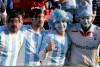 Copa America 2015 - Страница 2 8c0d14418268908