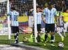 Copa America 2015 - Страница 2 B0f497418268697