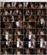 """Ellen Muth - """"Dead Like Me"""" - S02E07"""