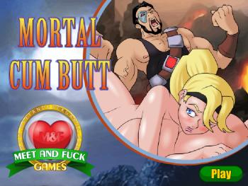 Videos Porno Hentai: Anime Porno Gratis Pornhub