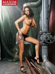 http://thumbnails108.imagebam.com/41862/e4df5b418612147.jpg