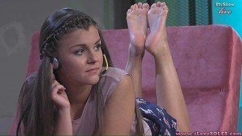 eurotic tv feet and soles foot thread etv official thread