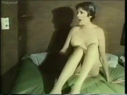 Transsexual babe Gloria leonard tits fuck comment