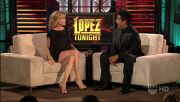 Julie Bowen @ Lopez Tonight | May 17 2010 | ReUp