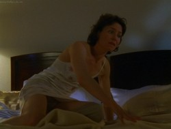 Group Sex Thumbnails Porn Videos Pornhubcom