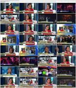 Jada Pinkett Smith @ Good Morning America | June 29 2015