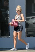 Pixie Lott | Out & about in LA | June 30 | 15 pics