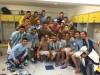 Copa America 2015 - Страница 2 4427a4419084678