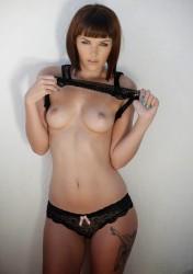 http://thumbnails108.imagebam.com/41911/f2f943419104196.jpg
