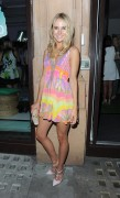 Kimberley Garner @ LOVO Launch Party in London   July 1   10 pics + 32 Adds