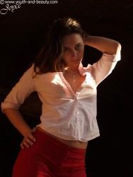 http://thumbnails108.imagebam.com/41934/7e9a9e419338859.jpg
