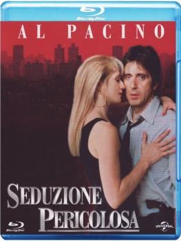 Seduzione pericolosa (1989) Full Blu-Ray 34Gb VC-1 ITA DTS 5.1 ENG DTS-HD MA 5.1 MULTI