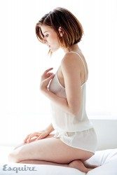 http://thumbnails108.imagebam.com/41938/3d4638419377254.jpg