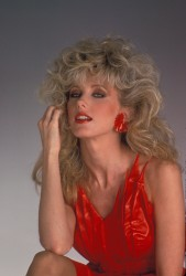 Morgan Fairchild Tribute (Post #7500) - 250 pics