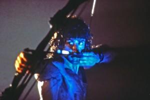 Рэмбо 3 / Rambo 3 (Сильвестр Сталлоне, 1988) 5fb26f419573096