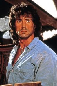 Рэмбо 3 / Rambo 3 (Сильвестр Сталлоне, 1988) 92c35d419573735