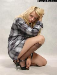 http://thumbnails108.imagebam.com/41968/26f87d419678306.jpg