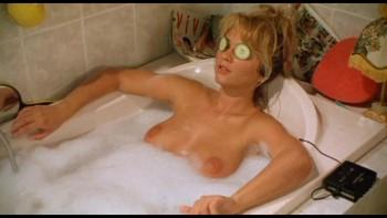 Tatjana simic naked