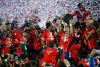 Copa America 2015 - Страница 3 9b4c08419842083
