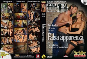 Falsa Apparenza