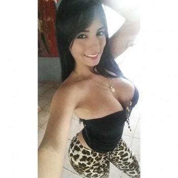 Andreitax Garcia
