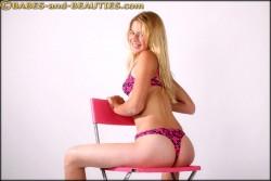 http://thumbnails108.imagebam.com/42009/86fc1d420087331.jpg