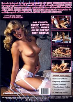 Porno cody star nicole