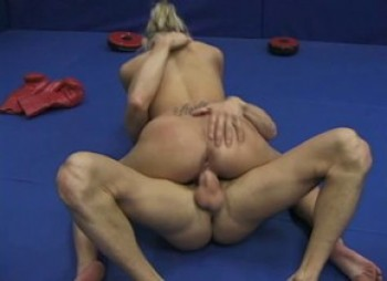 action sports sex