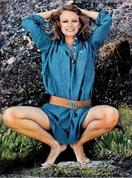 shelley hack nude pictures