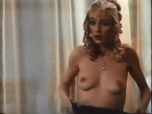 nackt Nirvana Yana Cinderella (1977)