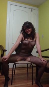 http://thumbnails108.imagebam.com/41509/7c2d04415084190.jpg