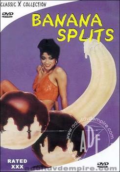 Banana splits (1988) – American Classic Collections